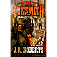Tricks of the Trade (The Gunsmith Book 273)