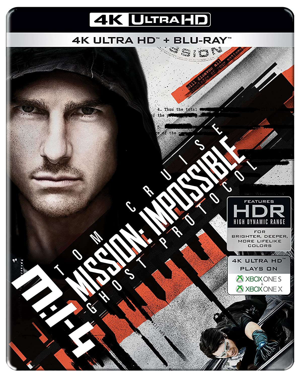 subtitle indonesia mission impossible 4 ghost protocol.srt