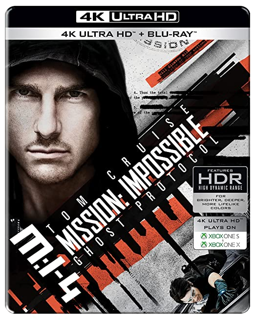 the impossible movie hd online
