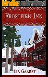 Frostfire Inn