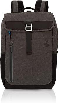 Dell Venture 15.6