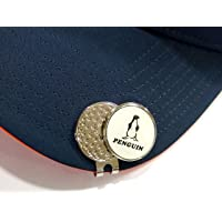 90e866095af Amazon.in Bestsellers  The most popular items in Golf On-Course ...