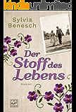 Der Stoff des Lebens (German Edition)