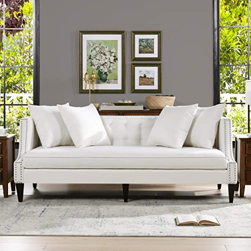 Jennifer Taylor Home Caroline Collection Modern Hand Tufted
