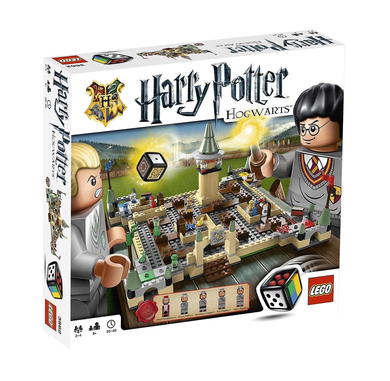 lego spiele brettspiele