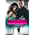 Her Bodyguard (Protecting Diana Series Book 1)