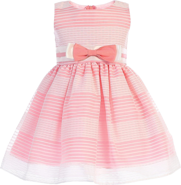 Lito Girls Easter Dress - Girls Spring Dress - Baby Girls Easter Dress -  Toddler Easter Dress - Girls Summer Dress