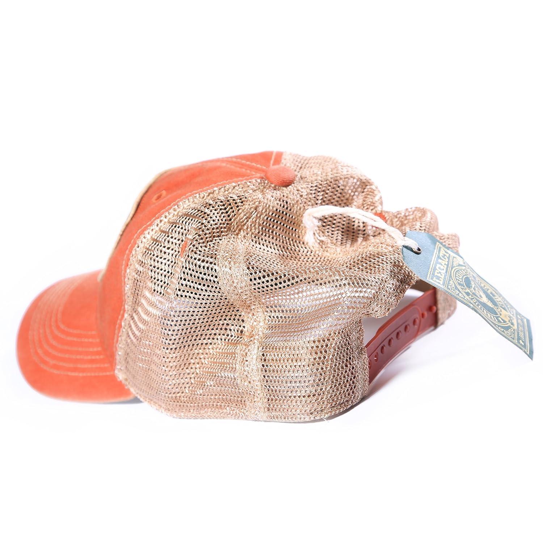 Blank Legacy Trucker Hats