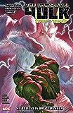 Immortal Hulk Vol. 6: We Believe In Bruce Banner (Immortal Hulk (2018-))