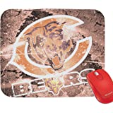 Chicago Bears Mouse Pad Mousepad