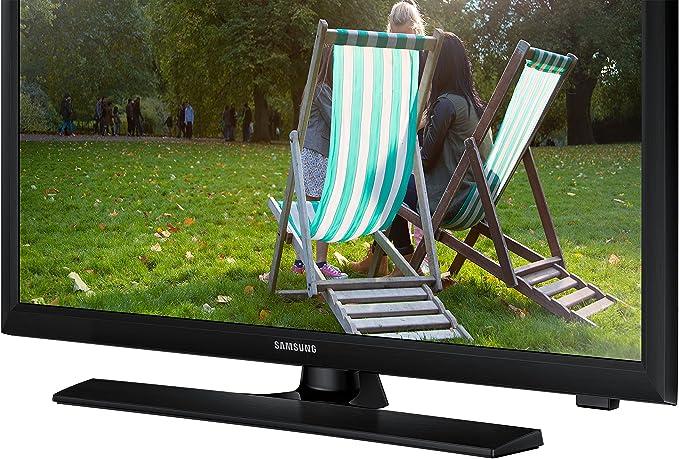 Samsung LT24E310EW/EN - Monitor TV LED 24