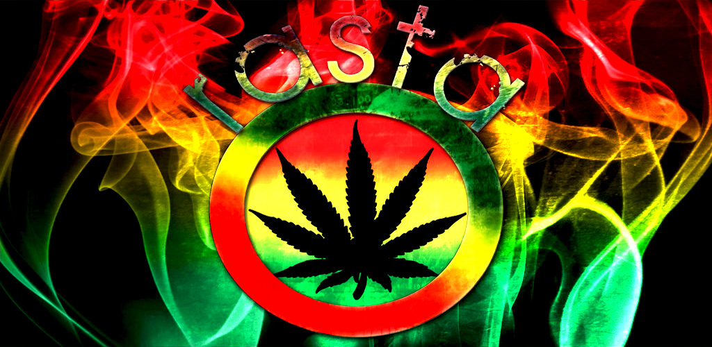 amazon com rasta reggae wallpapers appstore for android