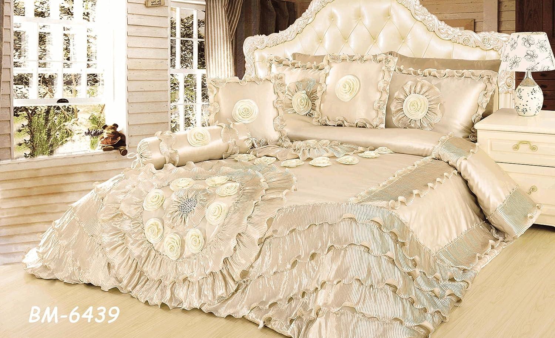 black bed a queen red bag brown burgundy satin ribbed zebra set comforter pin flocking in piece king spain stripe pcs