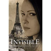 Invisible (Spanish Edition) Nov 30, 2015
