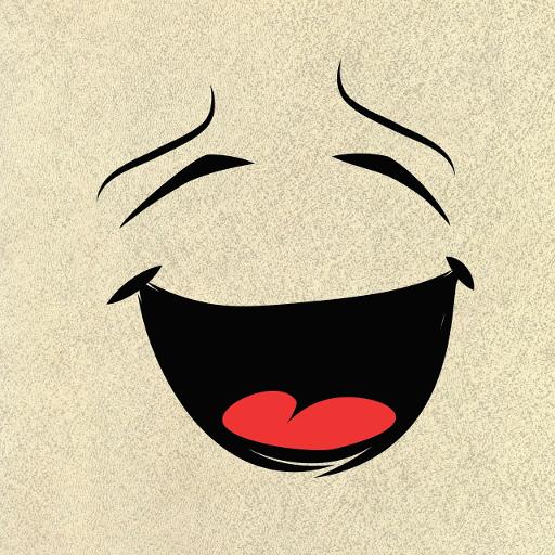 emotions app - 6