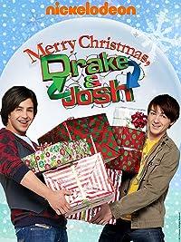 merry christmas drake and josh - Merry Christmas Drake And Josh Movie