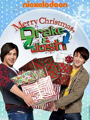 merry christmas drake and josh songs