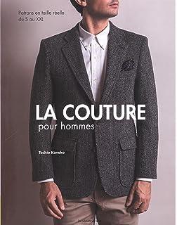 La veste tailleur homme eyrolles