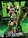 Dx: One Last Stand [Import anglais]