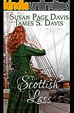 The Scottish Lass (Hearts of Oak Book 2)