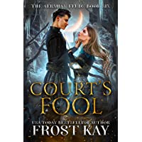 Court's Fool (The Aermian Feuds Book 6)