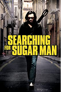 searching for sugar man ost download