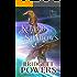 Keeper of Shadows (Light-Wielder Chronicles Book 1)