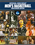 Official 2009 NCAA Men's Basketball Records Book