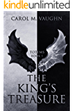 The King's Treasure (Totems Book 1)
