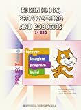 Technology, Programming and Robotics 1º ESO - Project INVENTA - 9788470635090