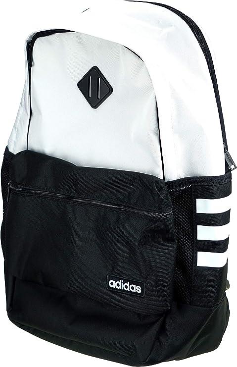 Adidas Core Sac à Dos pour Homme Compatible avec Ordinateur