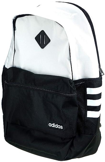 fbd8c7b715ce5f Amazon.com: Adidas Core Backpack for Men - Fits 15.4