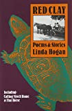Red Clay: Poems & Stories