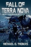 Fall of Terra Nova (Star Crusades Uprising Book 5)