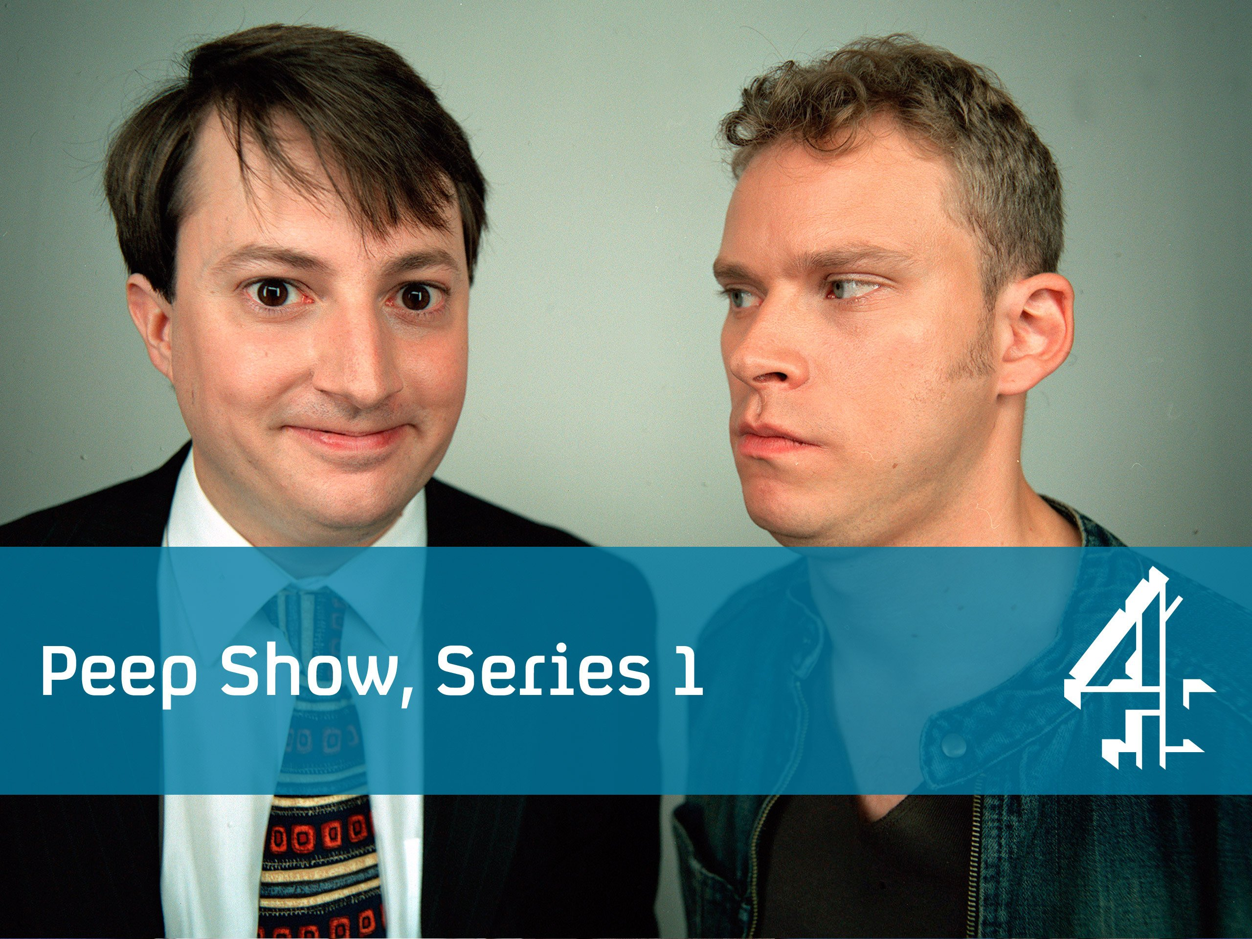 peep show season 8 episode 1