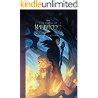 Curse of Maleficent, The: The Tale of a Sleeping Beauty