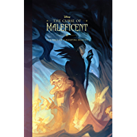 Curse of Maleficent, The: The Tale of a Sleeping Beauty (English Edition)