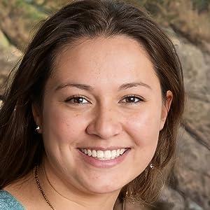 Emma Bradley