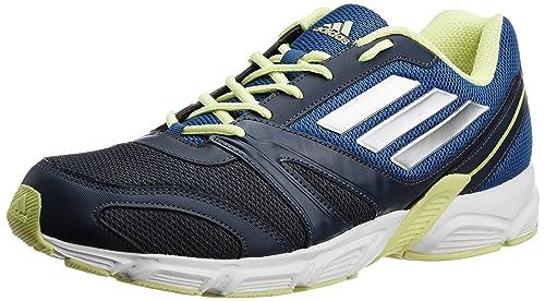 adidas hachi m running shoes