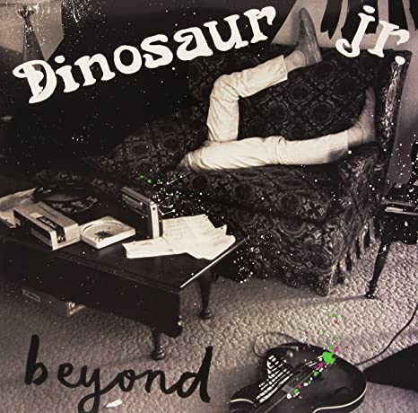Buy Beyond Online at Low Prices in India | Amazon Music Store