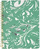 Ban.do Awesome Notebook (825466939127)