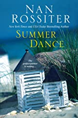 Summer Dance Kindle Edition