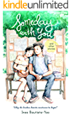 Someday With You: and other stories