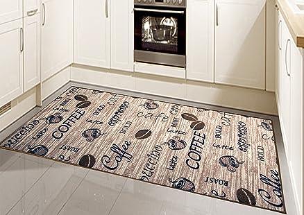 Stunning Tappeti Cucina Moderni Ideas - Design & Ideas 2017 - candp.us