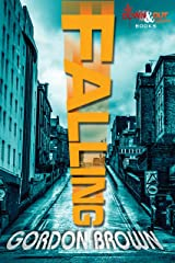 Falling (Charlie Wiggs Book 1) Kindle Edition