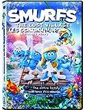 Smurfs: The Lost Village (Bilingual)