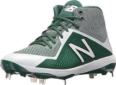 M4040v4 Metal Baseball Shoe