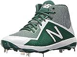New Balance Men's M4040v4 Metal Baseball