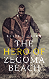 The Hero of Zegoma Beach (Oconic Stories Book 2)