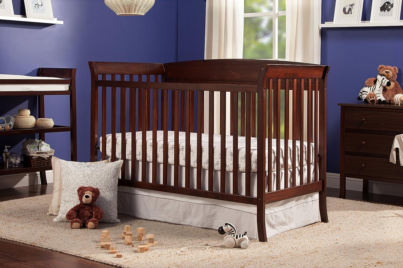 Baby cribs amazon - Baby Cribs Amazon 14